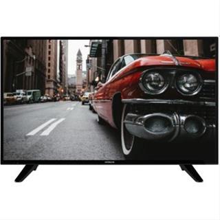 """tv Led 39"""" Hitachi 39He4005 Fhd.Smart tv"""