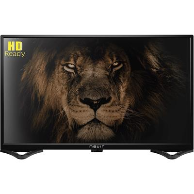 """Televisor Nevir Nvr-8075-39Rd2s-Sma-N 39"""" LED HD ..."""