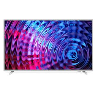 "tv Led 43"" Philips 43Pfs5823 Full Hd.Smart tv"
