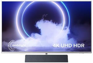 """Televisor Philips 43Pus9235/12 43"""" LED UHD 4K ..."""