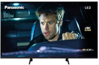 TV LED 50´´ PANASONIC TX-50GX710E 4K PANASON·