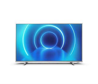 """Televisor Philips 50Pus7555/12 50"""" LED UHD 4K ..."""