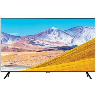 "tv Led 50"" Samsung Ue50tu8005kxxc 4k Uhd. Hdr 10 ..."