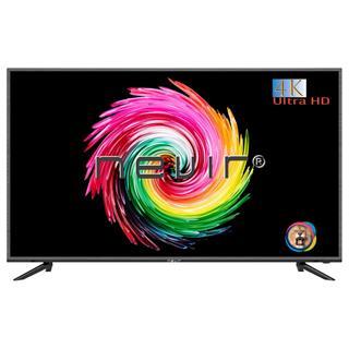 TV LED 55´´ NEVIR NVR-8000-554K-2W-N 4K UHD,·