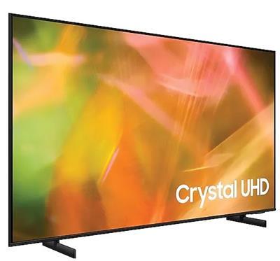 """Televisor Samsung Ue55au8005kxxc 55"""" LED UHD 4K ..."""