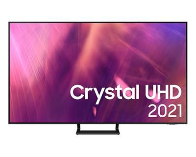 """Televisor Samsung Ue55au9005kxxc 55"""" LED UHD 4K ..."""