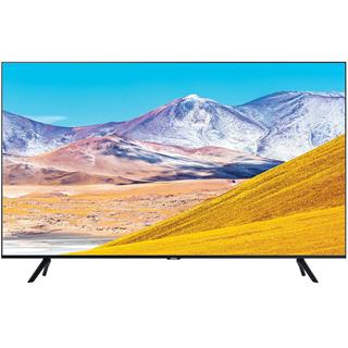 "tv Led 55"" Samsung Ue55tu8005kxxc 4k Uhd. Hdr 10 ..."