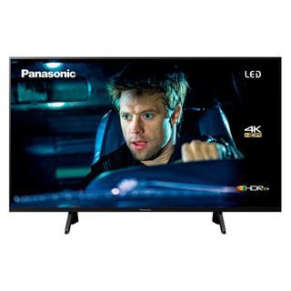 TV LED 58´´ PANASONIC TX-58GX710E 4K PANASON·