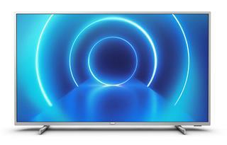 """Televisor Philips 58PUS7555 58"""" LED UHD 4K HDR10+"""