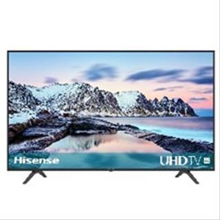 TV LED 65´´ HISENSE 65B7100 4K HDR SONY I.·