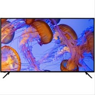 TV LED 65´´ HITACHI 65HK5100 4K UHD,SMART TV·