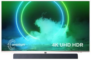 """Televisor Philips 65Pus9435/12 65"""" LED UHD 4K ..."""