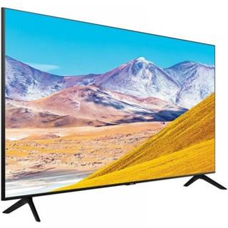 "tv Led 65"" Samsung Ue65tu8005kxxc 4k Uhd. Hdr 10 ..."