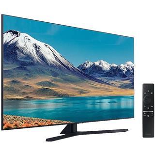"tv Led 65"" Samsung Ue65tu8505uxxc 4k Uhd. Hdr 10 ..."