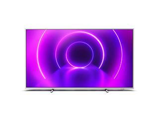 """Televisor Philips 70Pus8555/12 70"""" LED UHD 4K ..."""