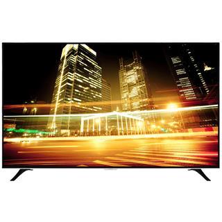 -tv-led-75-hitachi-75hl7000-4k-uhdsmar_199366_10