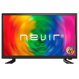 -tv-led-nevir-nvr-7705-22fhd2-n-22-1920_204209_0