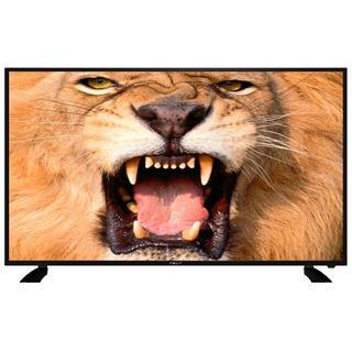 TV LED 43´´ NEVIR NVR-7903-434K2-N 4K NEVIR,·