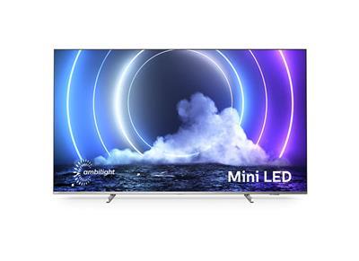 "tv Miniled 75"" Philips 75Pml9506/12 Miniled.Sma ..."