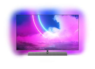 Televisor Philips 48Oled935/12 48' LED UHD 4K Smart TV Ambilight 4