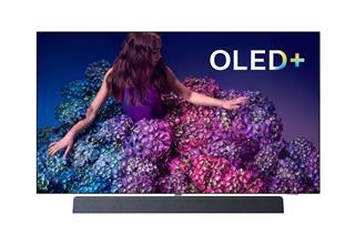 TV OLED 55´´ PHILIPS 55OLED934/12  4K UHD OL·