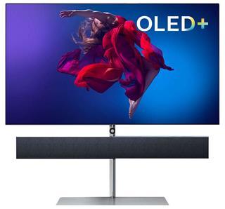 "tv Oled 65"" Philips 65Oled984/12  4k Uhd Oled.Ambilight 4"