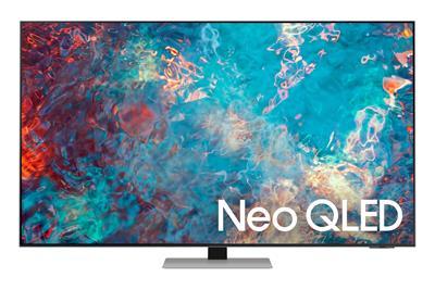 "tv Qled 55"" Samsung Qe55qn85aatxxc Neo Qle ..."