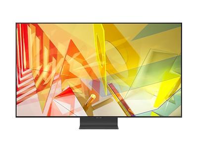 """tv Qled 65"""" Samsung Qe65q95tatxxc 4k Tv.Smart t ..."""