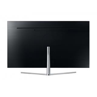 TV QLED 75´´ SAMSUNG QE75Q7FAMTXXC UHD TV, 3·