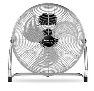Ventilador Aire Industrial Taurus Sirocco 14 70W