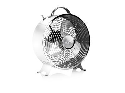 Ventilador Aire Industrial Tristar Ve-596 ...