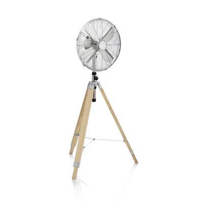 Ventilador Aire Pie Tristar Ve-5804 40Cm.50W