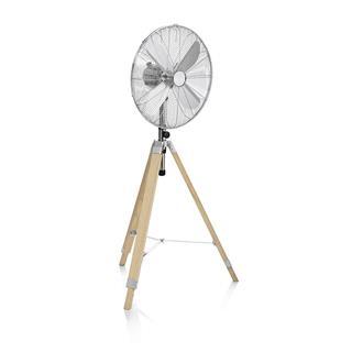Ventilador Aire Pie Tristar Ve-5805 45Cm.60W