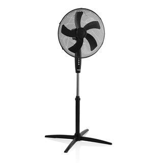 Ventilador Aire Pie Tristar Ve-5824 40Cm