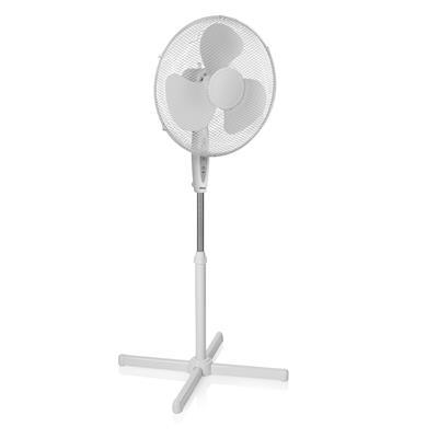 Ventilador Aire Pie Tristar Ve-589 ...