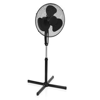 Ventilador Aire Pie Tristar Ve-5899 40Cm 45W Negro