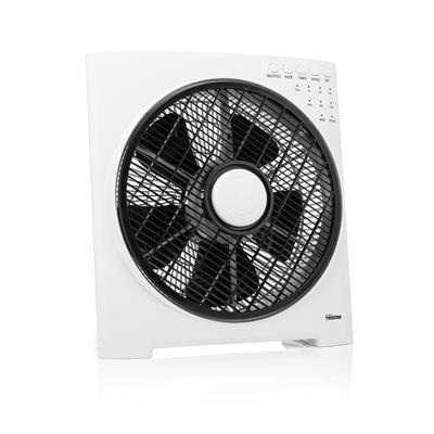 Ventilador Aire Sobremesa Tristar Ve-5859 30Cm
