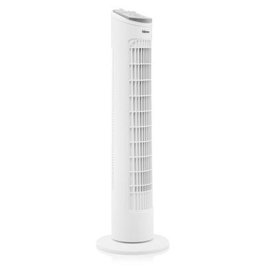 Ventilador Aire Torre Tristar Ve-5864 76Cm