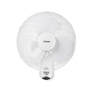 VENTILADOR DE PARED TRISTAR VE-5875 40CM,45W·