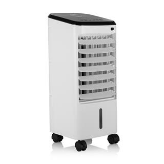 Ventilador Tristar AT-5446 refrigerador 65W