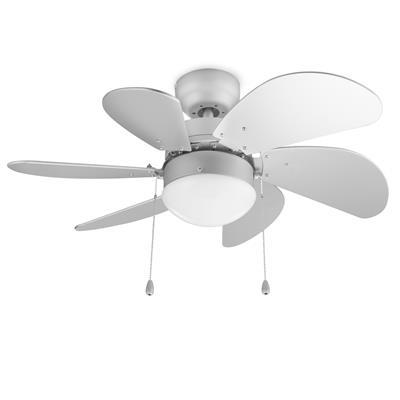 Ventilador Techo Tristar Ve-5810 76Cm