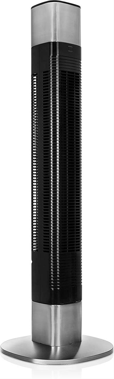 Ventilador Torre Princess 350000 103Cm.50W