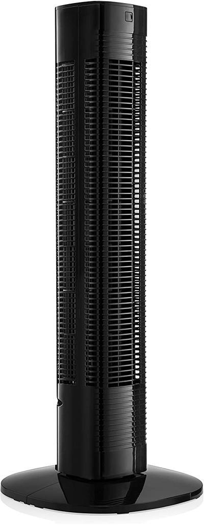 Ventilador Torre Princess 350001 80Cm.50W