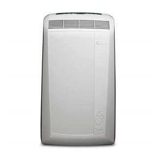 Ventilación Climatización