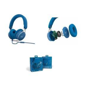 x Auricular  Energy 446896 Headphones Urban 3 Mi ...