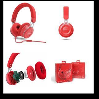 x Auricular  Energy 446902 Headphones Urban 3 Mi ...