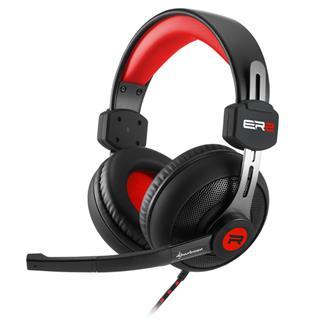 x Auricular  Sharkoon 4044951018246 es Gaming ...