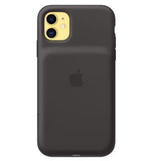 x Carcasa  Apple Mwvh2zm/A Iphone 11 Smar ...