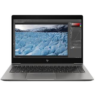 Portátil  HP 6Tp73ea#Abe Zbook 14U g6 I7-8565U ...