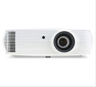 x Proyector Video  Acer Mr.Jpf11.001 Proy P5530 ...